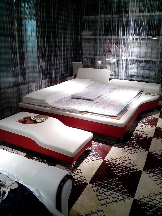 Meubles lit 382 montr al lits lit 382 meubles montr al for Meubles montreal liquidation
