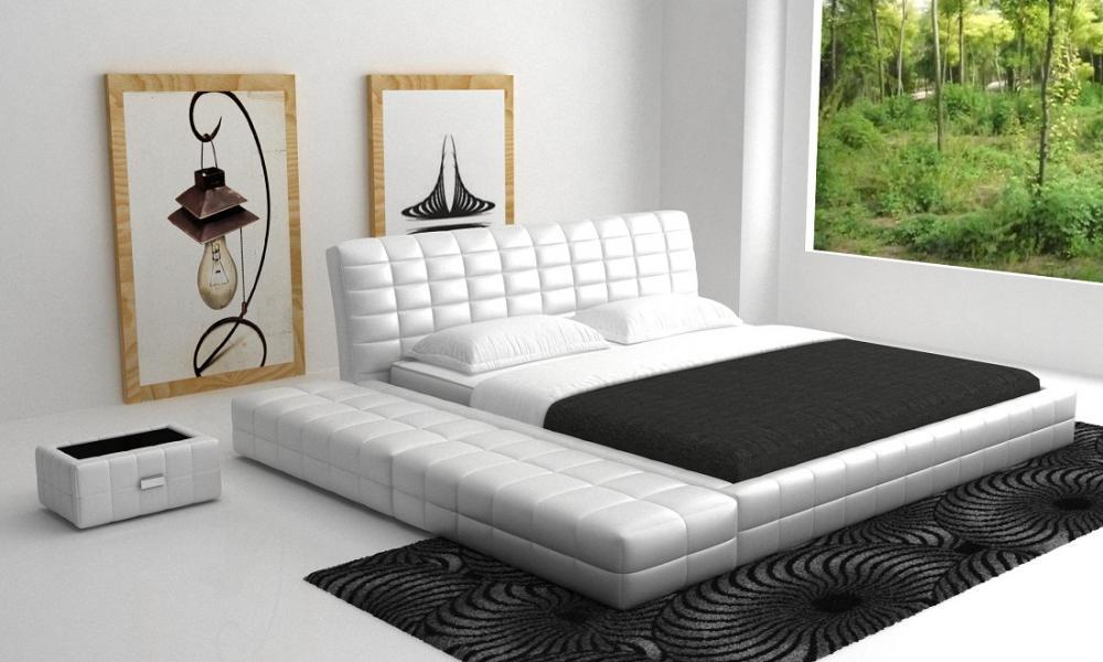 meubles lit d525 montr al lits lit d525 meubles ForMeuble Lit Montreal