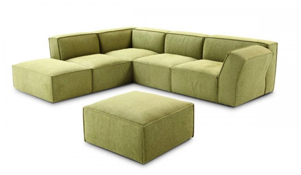 Meubles sofa calia 776 montr al sofa sectionnel sofa for Meuble sofa montreal