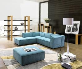 SOFA CALIA 776 - en démo