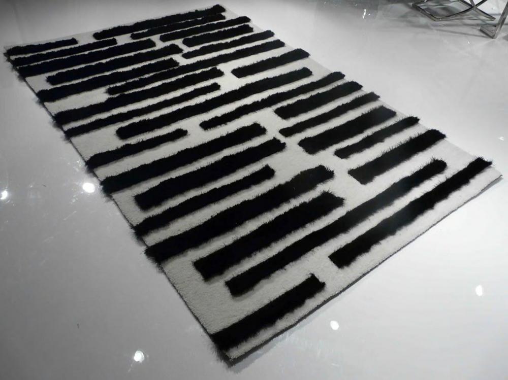 Meubles tapis moda m03 montr al tapis moda m03 meubles for Liquidation matelas longueuil