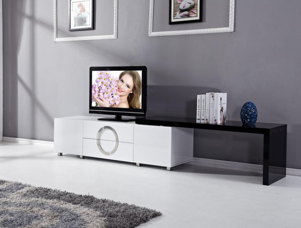 meubles meuble tv 9004 montr al meubles cin ma maison meuble tv 9004 meubles montr al chez. Black Bedroom Furniture Sets. Home Design Ideas
