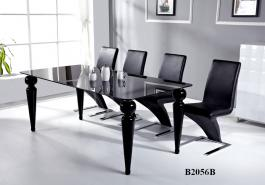 Table 2056 Black