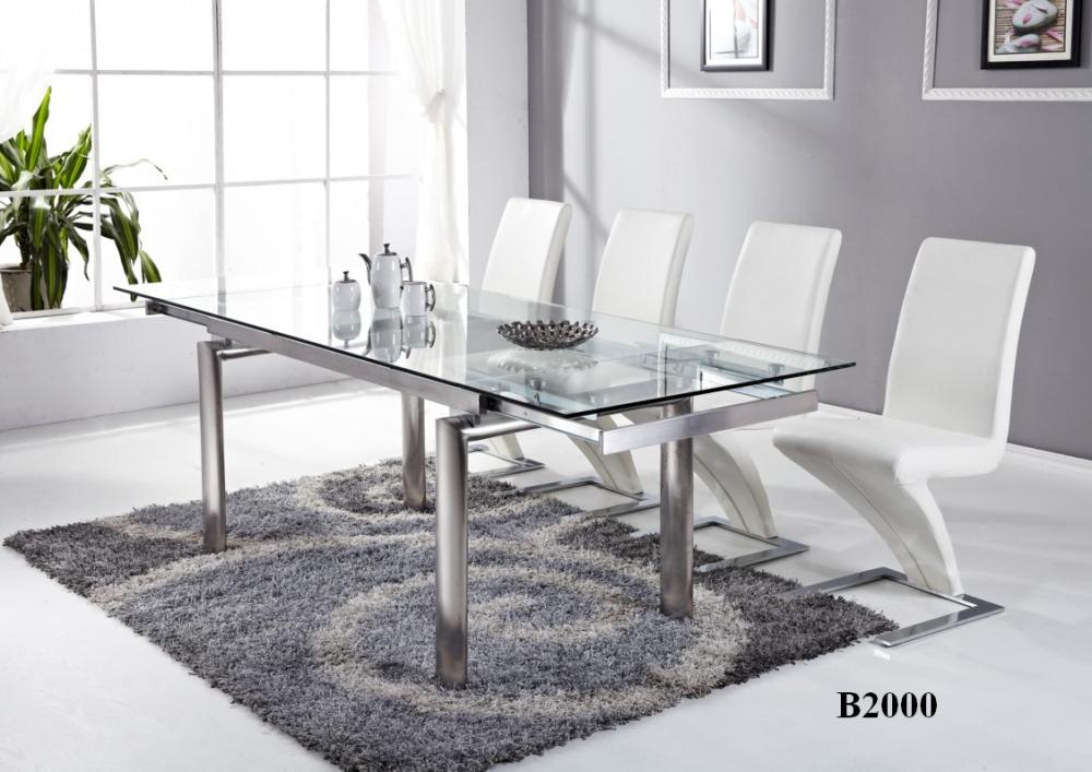 Meubles table 2000 montr al table d ner table 2000 for Meubles sectionnels montreal