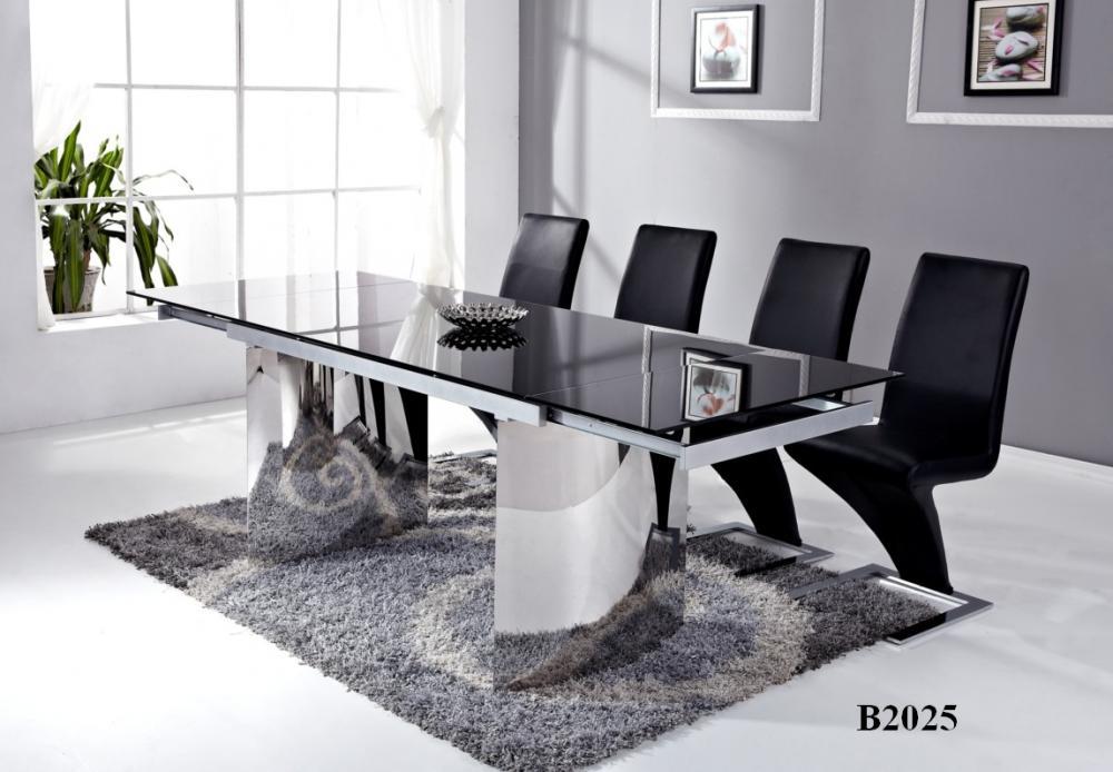 Meubles table 2025 montr al table d ner table 2025 for Ou acheter des meubles a montreal