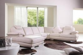 SOFA CALIA  091 - en démo