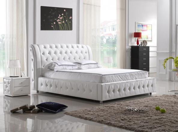 Meubles lit b04 montr al lits lit b04 meubles montr al for Liquidation matelas longueuil