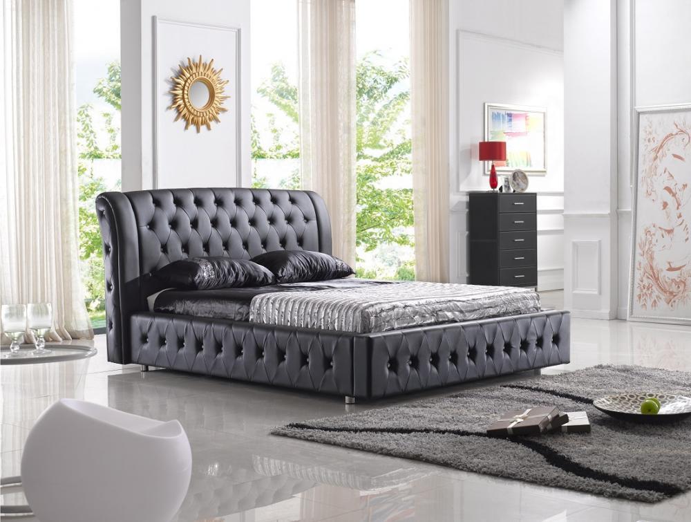 Meubles lit b04 montr al lits lit b04 meubles montr al for Matelas liquidation longueuil