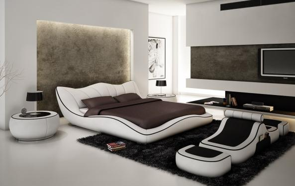 Meubles lit j215 montr al lits lit j215 meubles for Meuble financement montreal