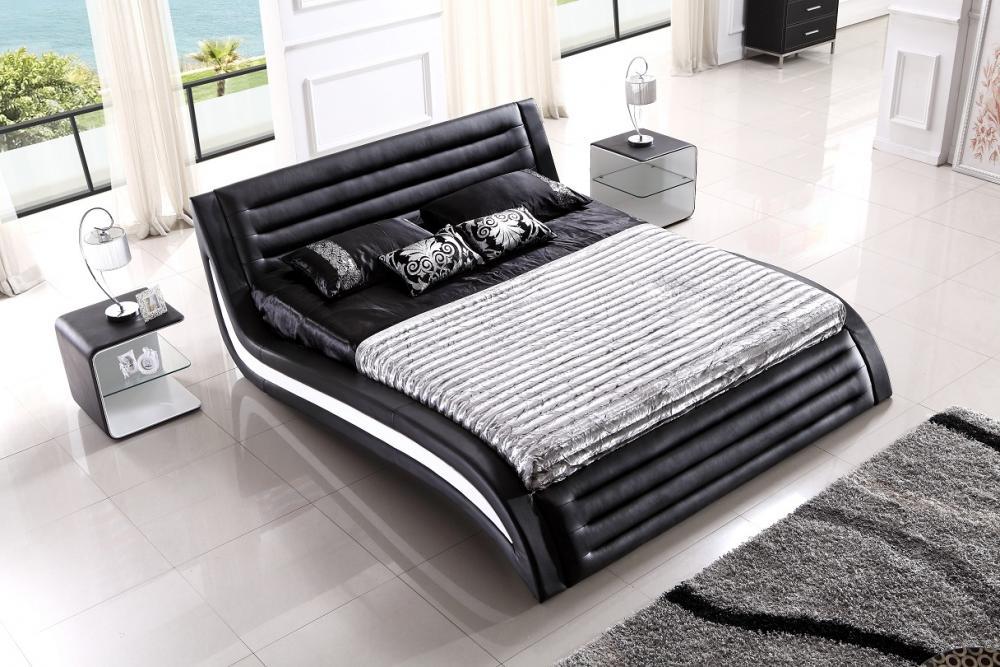 Meubles lit j213 montr al lits lit j213 meubles for Liquidation matelas longueuil