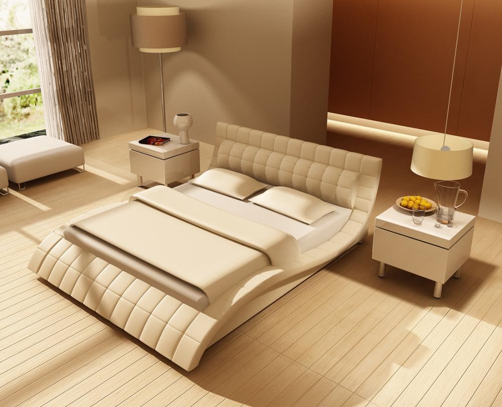 Meubles lit s614 montr al lits lit s614 meubles for Meuble lit montreal