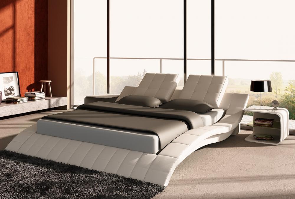 Meubles lit s606 montr al lits lit s606 meubles for Meuble lit montreal