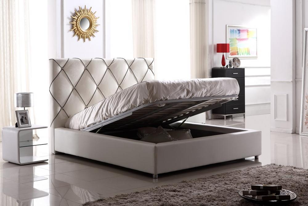 Meubles lit c620 montr al lits lit c620 meubles for Meubles montreal liquidation