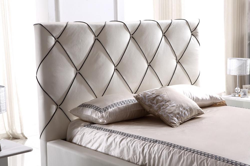 Meubles lit c620 montr al lits lit c620 meubles for Meuble montreal liquidation