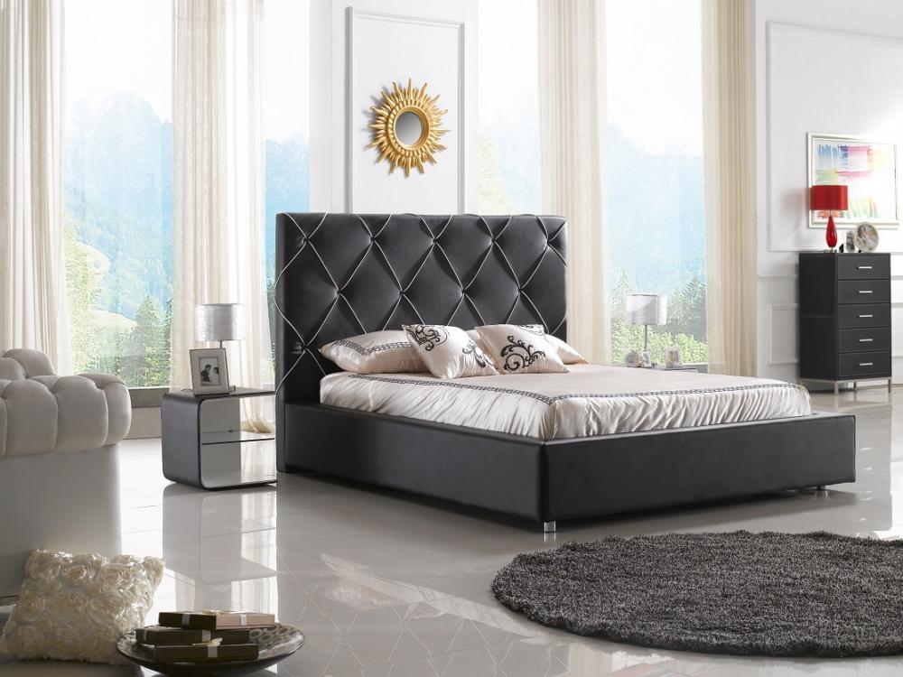 Meubles lit c620 montr al lits lit c620 meubles for Liquidation matelas longueuil