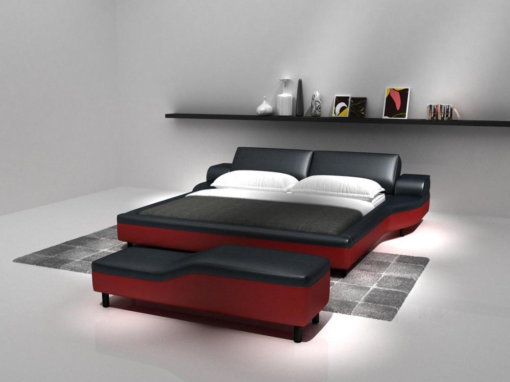 Meubles lit 382 montr al lits lit 382 meubles montr al for Meuble lit montreal