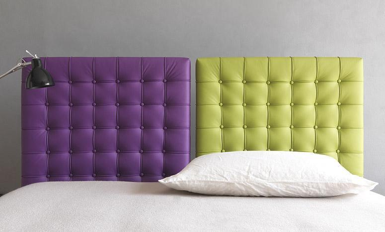 Meubles lit c621 montr al lits lit c621 meubles for Liquidation matelas longueuil
