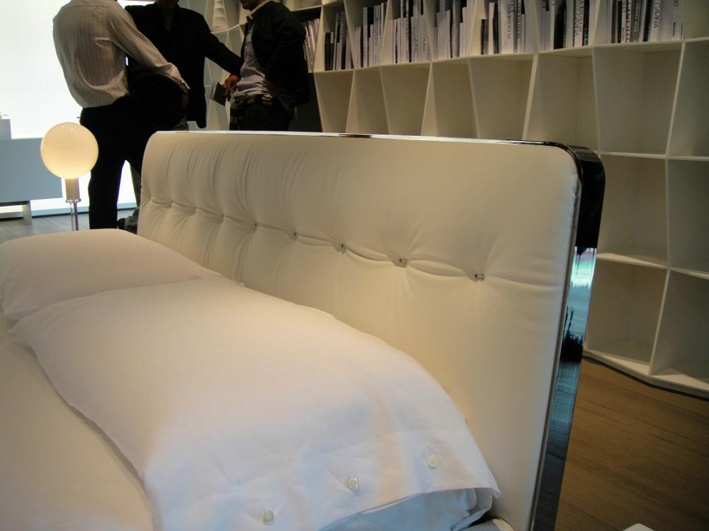 Meubles lit c636 montr al lits lit c636 meubles for Meuble 2 go montreal