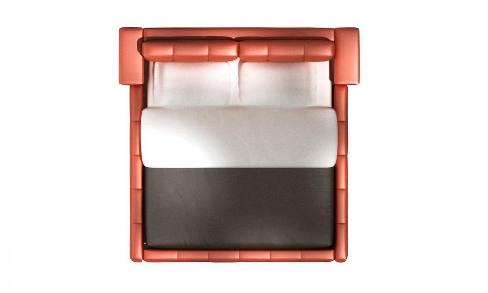 Meubles lit d516 montr al lits lit d516 meubles for Meuble 2 go montreal