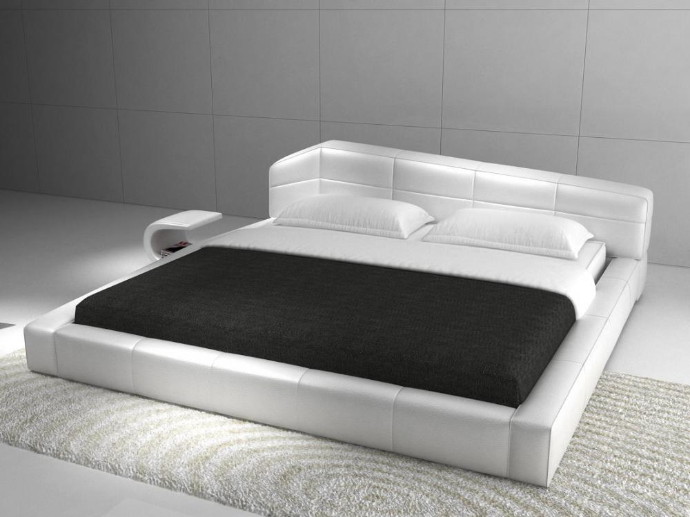 Meubles lit d518 montr al lits lit d518 meubles for Meuble lit montreal