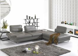 SOFA CALIA 529 - en démo