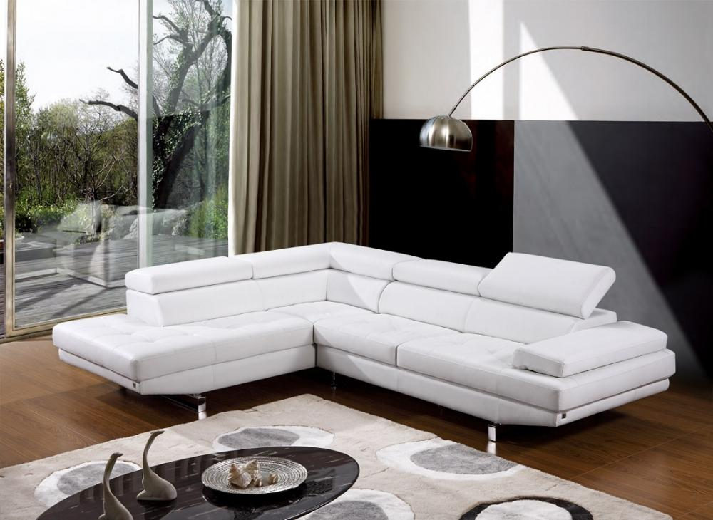 Meubles sofa calia 959 montr al sofa sectionnel sofa for Meuble italien montreal