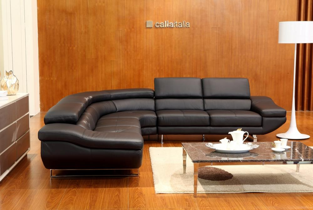 Meubles sofa calia 962 montr al sofa sectionnel sofa for Meuble sofa montreal