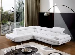 SOFA CALIA 959 - en démo