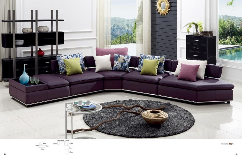 Meubles sofa calia 951 montr al sofa sectionnel sofa for Meuble sofa montreal