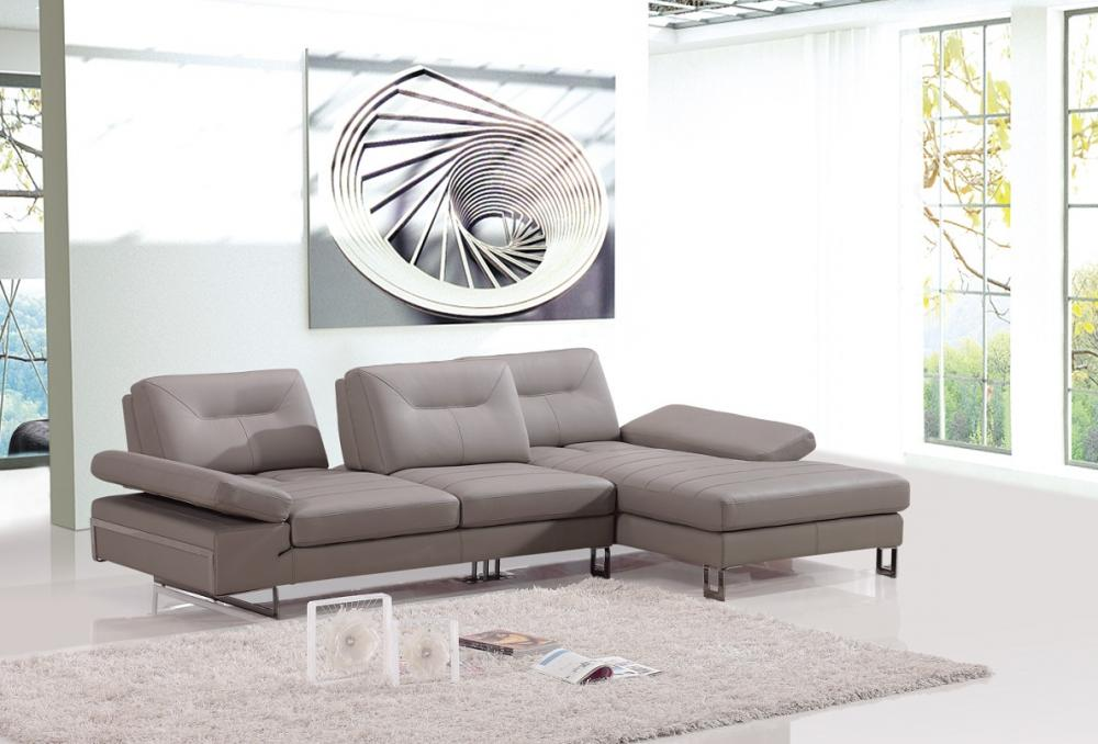 Meubles sofa calia 969b montr al sofa sectionnel sofa for Meuble tendance montreal