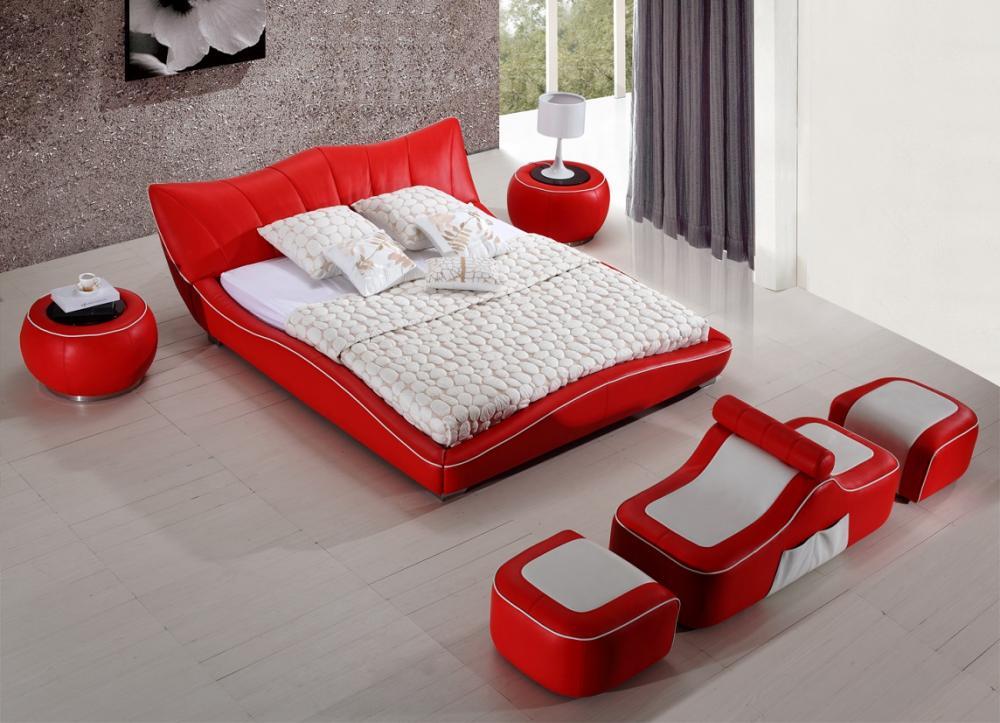 Meubles lit j215 montr al lits lit j215 meubles for Liquidation matelas longueuil