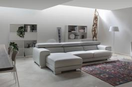 SOFA CALIA ITALIA 171 bench