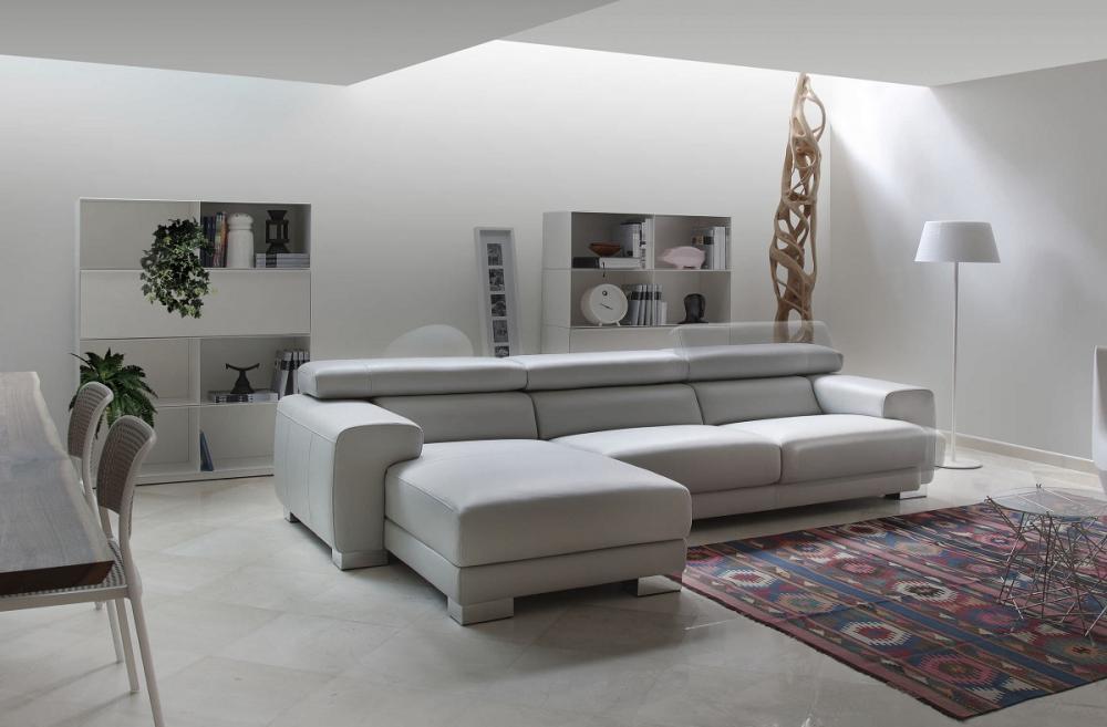 Meubles montr al sofa sectionnel meubles montr al chez for Meuble italien montreal