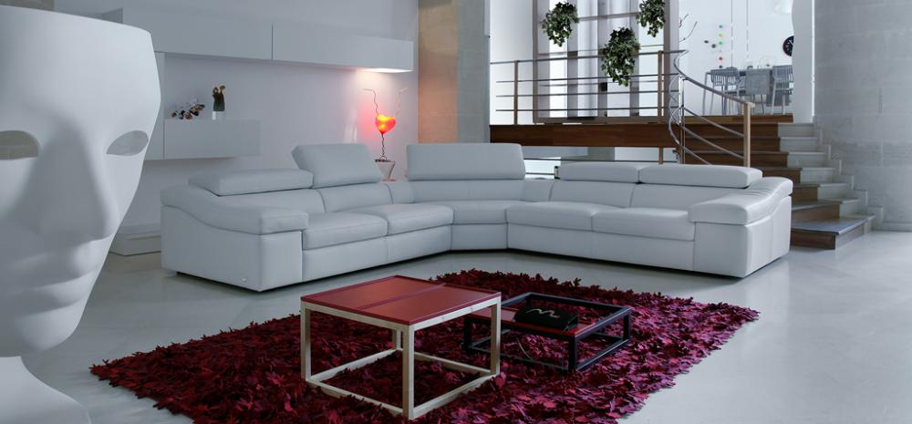 Meubles sofa calia 796ang montr al sofa sectionnel for Meubles rive sud montreal