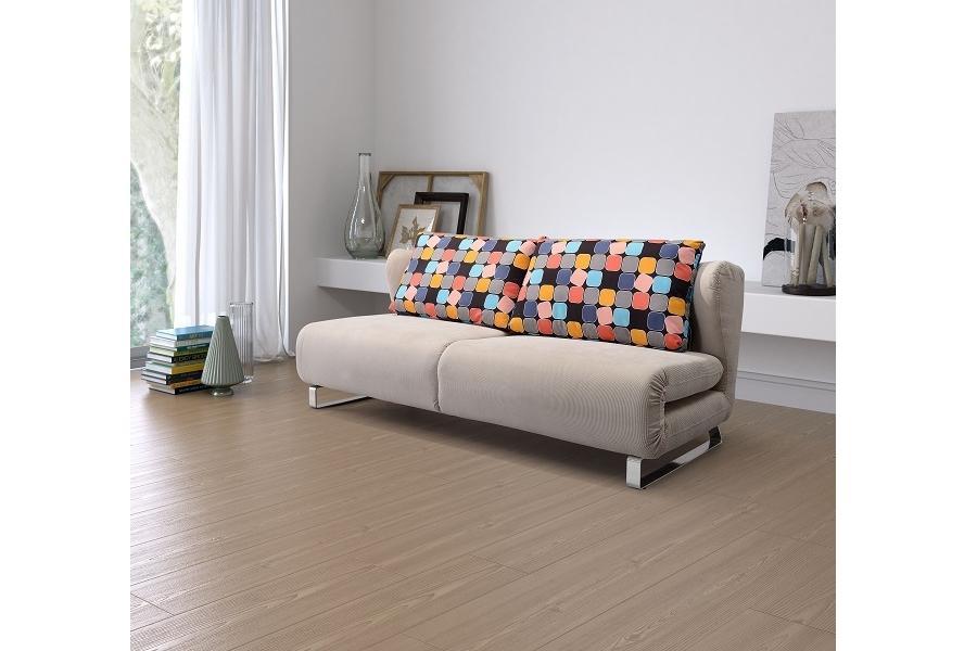 Meubles sofa conic montr al sofa lits sofa conic for Liquidation matelas longueuil