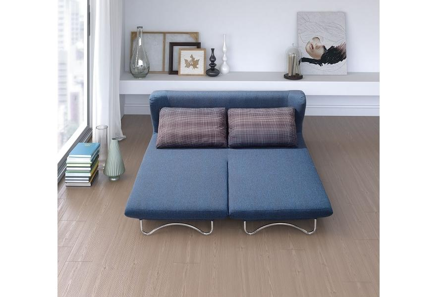 Meubles sofa conic montr al sofa lits sofa conic for Meuble sofa montreal