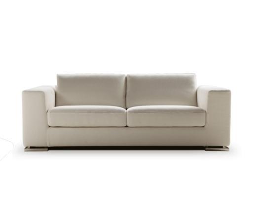 Meubles ensemble calia 714 montr al sofa sets ensemble for Meubles sectionnels montreal