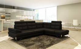 SOFA CALIA 976 - en démo