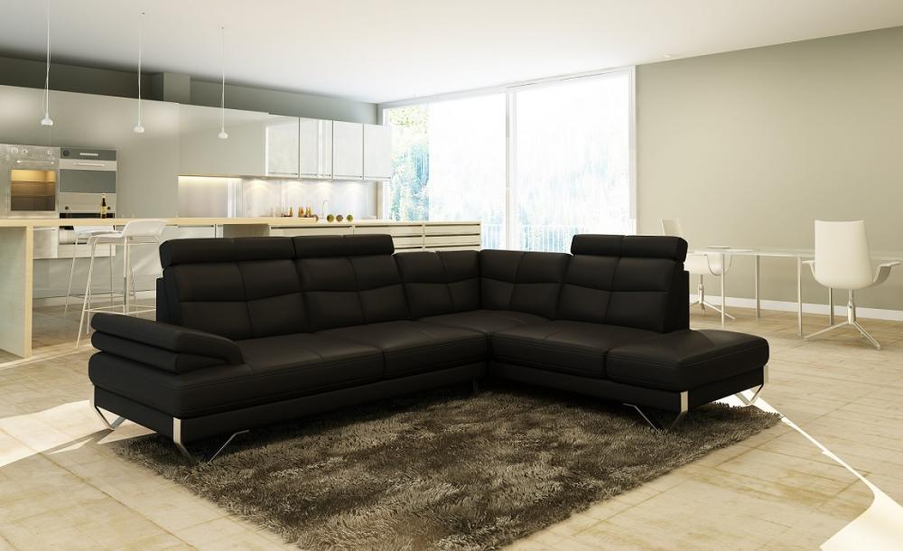 Meubles sofa calia 976 montr al top 20 sofa calia 976 for Meuble sofa montreal