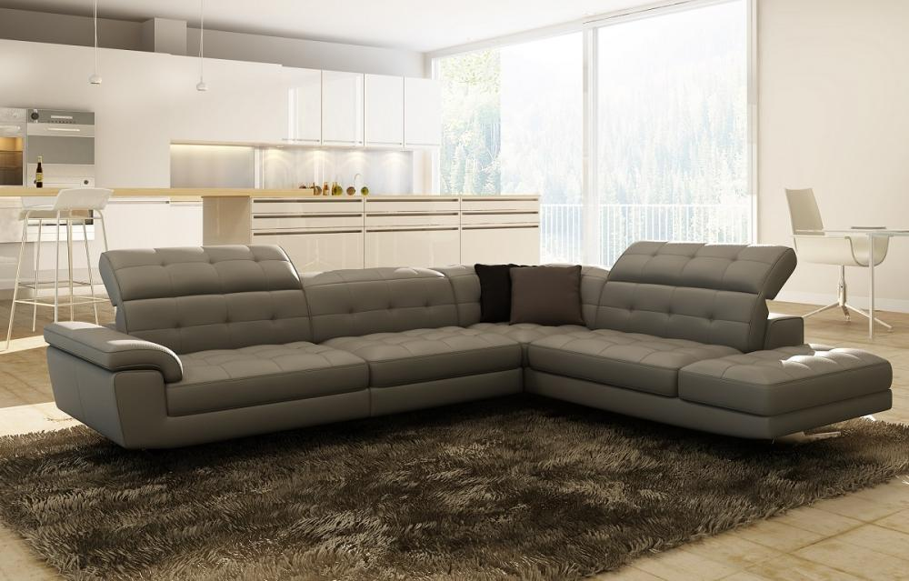 Meubles sofa calia 992 montr al sofa sectionnel sofa for Meuble montreal design