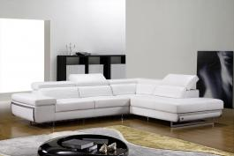 SOFA CALIA  965 - en démo