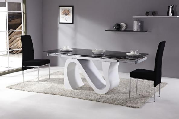 Meubles Table B2028 Montral Dner