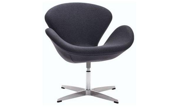 Meubles chaise pori montr al fauteuils chaise pori for Meuble haut de gamme montreal