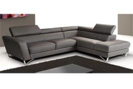 SOFA CALIA 856 - en démo