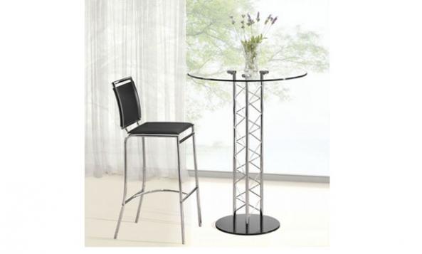 Meubles table de bar 986621111 montr al table de bar for Meuble bar montreal