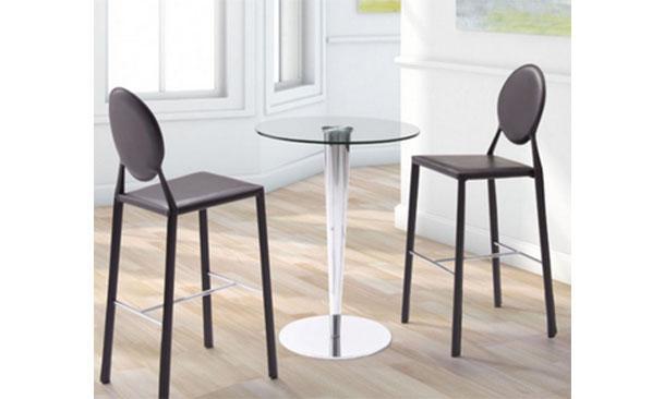 Meubles table de bar 986601173 montr al table de bar for Liquidation des meubles a montreal
