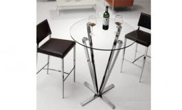 Bar table 986601105