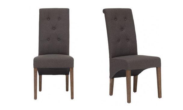 Meubles chaise 98698071 montr al chaises chaise for Meuble financement montreal