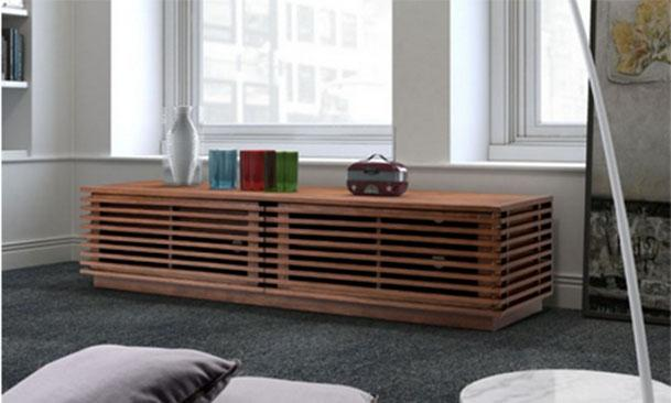 Meubles meuble tv 986199052 montr al meubles cin ma for Meuble bar montreal