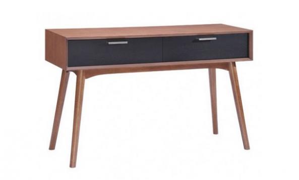 Meubles table console 986100096 montr al table console - Selection meubles accessoires tendance chez dawanda ...